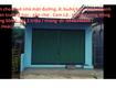 Nhà mình cần cho thuê ở , kinh doanh , hoặc kho chứa thiết bị,...