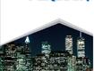 Công Ty TNHH Fullshine phân phối đèn chiếu sáng Paragon,MPE,duhal,Elink