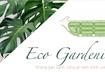Bán dự án đát nền eco gardenia thủy nguyên   chỉ từ 16tr/m2
