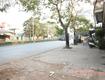 Bán Nhà Mặt Đường Số 1087 Nguyễn Văn Linh, An Dương, Hải Phòng