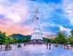 Tour du lịch Đà Nẵng   Sơn Trà   Ngũ Hành Sơn   Hội An...
