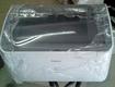 Cung cấp bộ vỏ máy in Canon 2900 mới 95 giá rẻ tại Ngãi Giao, Bàu Chinh, Châu...