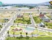 Ra mắt 2 phân khu đẹp nhất của dự án lakeside center. giá chỉ từ...