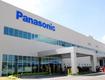 Tại sao bạn nên chọn Quạt Thông Gió âm trần Panasonic