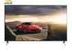Smart Tivi Panasonic 4K 55 inch TH 55FX700V