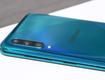 Trả trước 0đ   Mang ngay Samsung Galaxy A50s về xài