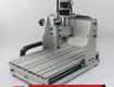 Máy CNC Mini 3040 đúc tượng gỗ giá rẻ