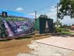 Chính chủ cần bán lô đất mặt tiền góc đường Nguyễn Văn Cừ   Trục Bắc Nam...