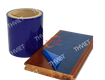 Màng bảo vệ bề mặt gỗ  PE surface protective film for wood