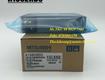 PLC Mitsubishi A1S62RD3   Công Ty TNHH Natatech