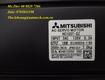 Servo motor Mitsubishi HC103T SZ   Công Ty TNHH Natatech
