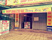 Shop Bao Cao Su Đà Nẵng   Shop Thăng Hoa   352 Trưng Nữ Vương