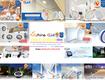 Công ty tnhh fullshine phân phối đèn chiếu sáng elink,mpe,paragon,duhal
