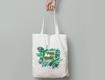 Sản xuất túi ví vải bố canvas giá rẻ