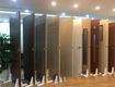 Top mẫu cửa nhựa ABS mới năm 2020 tại Cam Ranh