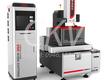 Câu hỏi thường gặp về cắt dây CNC EDM