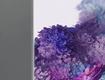 Samsung Galaxy S20  128GB    Tặng Bao da Clear view cover