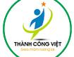Trung tâm đào tạo Thành Công Việt khai giảng liên tục các khóa học