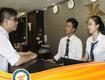 Học lễ tân khách sạn chuyên nghiệp và uy tín ở đâu