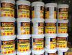 Tổng đại lý sơn epoxy jotun hardtop ax màu trắng giá rẻ nhất bình dương...