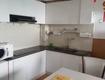 Cho thuê nguyên căn hộ Thảo Điền Q2 Miễn phí 1 tháng