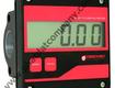 Đồng hồ đo lưu lượng xăng dầu số cơ số điện tử Gespasa Tây Ban Nha hàng chính...