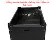 Thùng nhựa danpla chống tĩnh điện tại Hà Nam