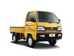 Thaco towner 800 xe tải nhỏ linh hoạt trong thành phố lh 0962.348.433