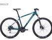 Xe đạp địa hình TRINX Elite D500 2020 Blue White