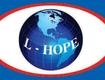 Trung tâm ngoại ngữ quốc tế L HOPE