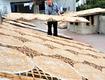 Bánh đa bắc giang, bánh đa làng nghề. phân phối và cung cấp