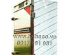 Tủ hấp xúc xích 6 khay 0399597323