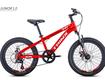 Xe đạp trẻ em TrinX Junior 1.0 2020
