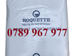 Chất tạo ngọt Dextrose Monohydrate   Roquette Italy
