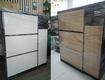 Thanh lý tủ giày đa năng bằng gỗ MDF tại Đà Nẵng