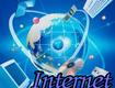 Bấm đầu dây mạng internet tại nhà HN