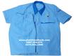 Đồng phục công ty áo thun, áo sơ mi, đồ bảo hộ  giá rẻ tại Bình Dương...