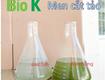 Cắt tảo cho ao nuôi   biok