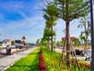 Bán đất phía nam Đà Nẵng ngay trạm thu phí ql 1a, Điện Thắng   Điện Bàn...