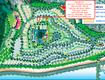 Chính chủ cần chuyển nhượng căn khách sạn E10 324m2 dự án Hạ Long Monaco giá 21,5tr/m2 ...