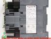 Công tắc tơ AC Schneider LC1E95M5N E loại CJX2 220V 380V