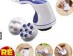 Máy massage bụng relax tone 5 đầu