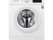 Máy giặt, máy sấy LG, Electrolux, Panasonic, Samsung, Toshiba...niềm vui cho mọi gia đình