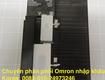 Chuyên cung cấp bộ lập trình plc omron   cj1m series