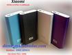 Pin sạc dự phòng 12.000mAh Xiaomi bán giá rẻ tại Điện Máy Hải