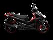 Suzuki impulse 125 fi
