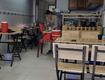 Chính chủ cho thuê mặt bằng kinh doanh Đường Trần Hưng Đạo, Phường Cầu Kho, Quận 1, Tp...