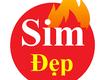 Sim 10 số đầu số mới mobifone giá chỉ từ 300k
