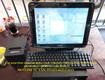 Máy tính tiền cho mô hình bida, cafe, trà sữa tại Vũng Tàu