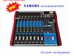 Mixer bàn Yamaha NX 8USB Bluetooth Model 2020